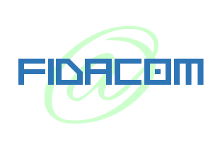 Fidacom Automatisering